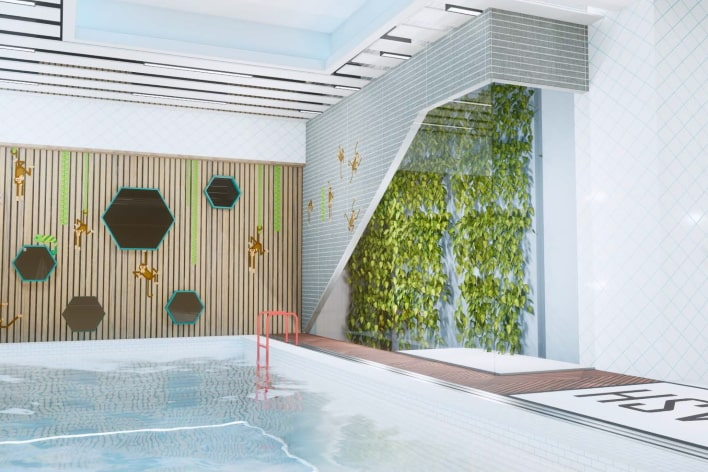 putney-swim-children-the-space-min
